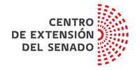 extensionsenado