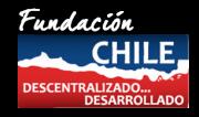 logo-fchd
