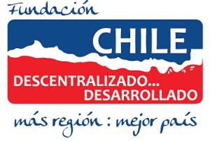 Logo FCHD_opt